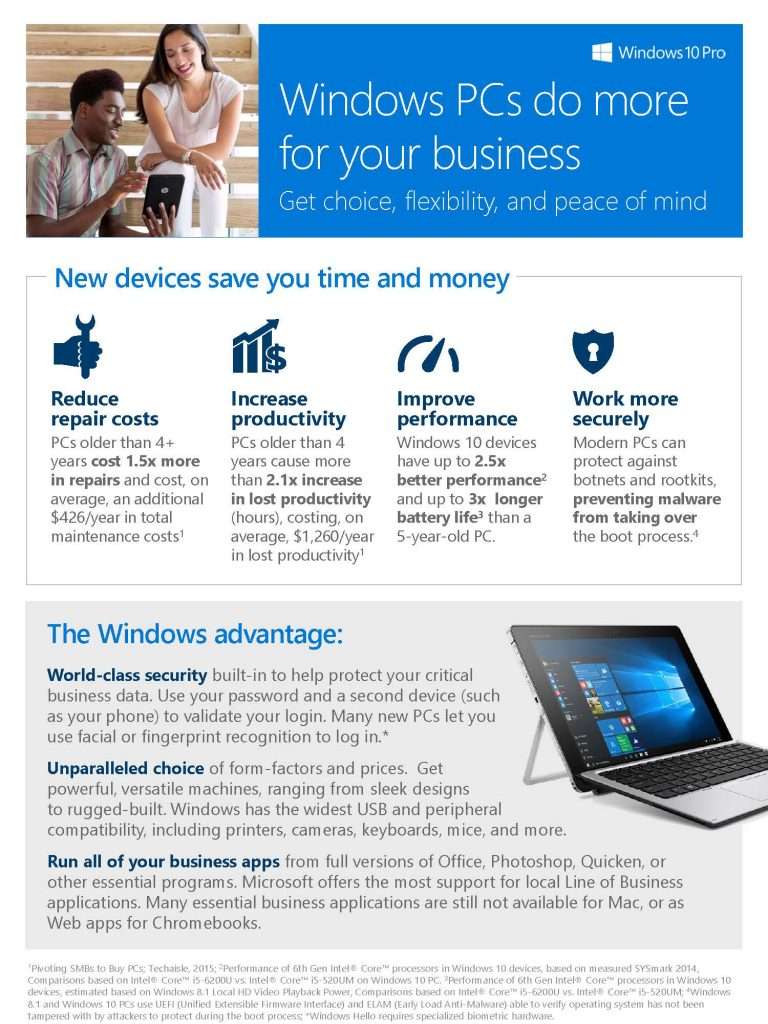 Windows PCs do more for your business_Page_1 - Leading Edge
