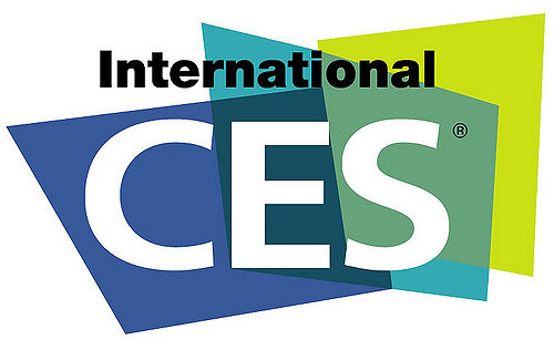 CES®2017: Wrap up, what you might have missed!